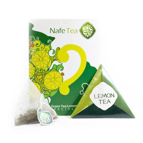 چای ارگانیک چیست؟